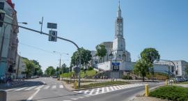 Ulicami Białegostoku przejdzie procesja Bożego Ciała