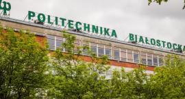 Politechnika Białostocka rozpoczęła rekrutację studentów
