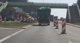 Białystok w budowie czyli miasto na bezdrożach