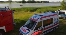 Długi weekend przyniósł śmierć nad wodą. Policjanci apelują o rozsądek