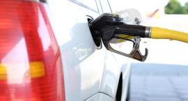 Kiedy wreszcie benzyna i olej napędowy przestaną drożeć?