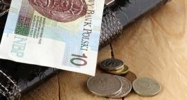 Polacy mają sporo zaległości w płatnościach