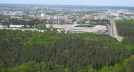 Taka gmina: Białystok dotuje sportowców czyli głupio, głupiej, najgłupiej i teraz