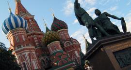 Wybory prezydenckie w Rosji mogą mieć wpływ na rynek pracy w Polsce