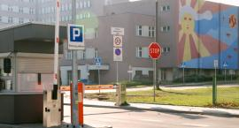 Pielęgniarki na zwolnieniach. Szpital wstrzymał przyjmowanie pacjentów