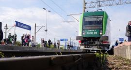 Wakacyjno-remontowa zmiana rozkładów jazdy pociągów już od niedzieli