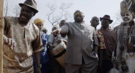 Kultura afrykańska na wyciągnięcie ręki w Kinie Forum