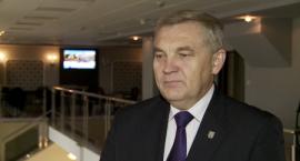 Prezydent Truskolaski pójdzie do wyborów z własnym komitetem?