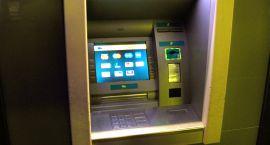 Problem z nowymi banknotami