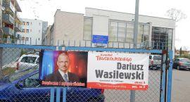 Szkoły bez polityki! – apel kandydatów Platformy Obywatelskiej