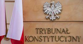 Białostoczan nie interesuje Trybunał Konstytucyjny?