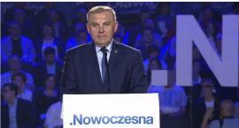 A jednak…! Tadeusz Truskolaski nie chce odchodzić z urzędu