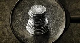 W Łomży powiedzą jak otrzymać pomoc z funduszy inwestycyjnych