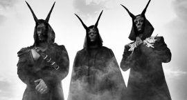 Behemoth odwołany, inkwizycja działa!