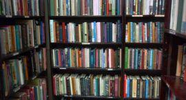 W Krypnie wybudują bibliotekę