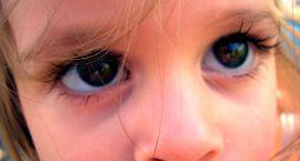 Nowe prawo skuteczniej ochroni dzieci przed wykorzystywaniem seksualnym