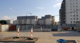 Coraz więcej osób stara się w Polsce o kredyty mieszkaniowe