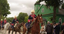 Sprawa imigrantów może odbić się na polskich Tatarach?