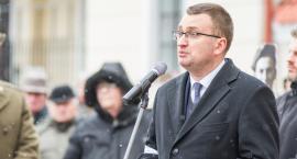 W białostockim magistracie znaleźli się spece od prostytucji