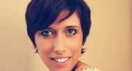 Policja i rodzina poszukuje zaginionej młodej kobiety. Czy ktoś ją widział?