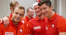 Polacy wierzą w reprezentację drużyny narodowej na mundialu