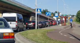 Białystok potrzebuje obwodnic do objechania obwodnic