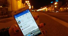 Specjalistka od botów internetowych się znalazła w Białymstoku