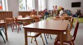 W białostockich szkołach będą znikały bariery architektoniczne