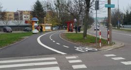 Białystok buduje drogi dla rowerów bo białostoczanie je kochają