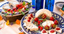 Weekend to dobra pora by przypomnieć lub poznać smaki Podlasia