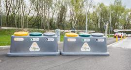 Segregacja śmieci w 6 kolorach. W Białymstoku rewolucja rusza 1 października