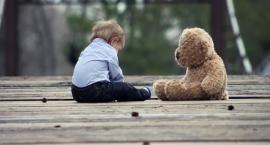 Dziecko powinno podlegać dyscyplinie, ale pozytywnej