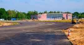 Druga transza pieniędzy na pas startowy została przekazana Miastu Białystok