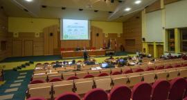 Zapowiada się kolejna burzliwa sesja Rady Miasta