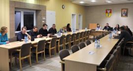 Zespół do spraw budżetu obywatelskiego tworzy 14 osób