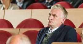 Raport z LI sesji Rady Miasta Białystok w dniu 18 czerwca 2018 roku – sesja niezrozumiała