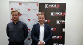 Kukiz '15 zaprasza młodzież na nauki pracy parlamentarnej