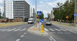 Prezydent szuka wykonawcy ulicy Jurowieckiej, a powinien go szukać kto inny