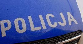 Policjanci na tropie skradzionych rowerów. Zatrzymali już złodziei