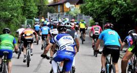 Drohiczyn w sobotę będzie pełen rowerzystów