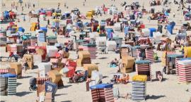 Polacy nie zawsze sprawdzają biura podróży przed wakacyjnym wyjazdem