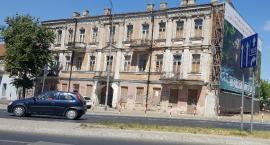 Białystok to złe miejsce dla zabytków. Czy program ich ochrony coś zmieni?