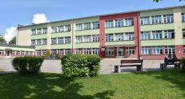 W białostockich szkołach będzie mniej barier architektonicznych