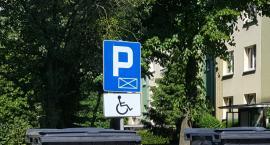 Wyróżnienie dla Miasta Białystok za ułatwienia niepełnosprawnym