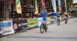Świetne wrażenia po Maratonach Kresowych w Drohiczynie