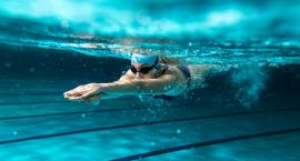 Nie pływaj jak uważasz, ale uważaj jak pływasz
