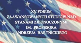 Polsko-amerykańskie związki tematem konferencji na Uniwersytecie w Białymstoku