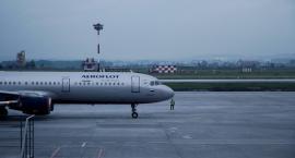 Szybciej i taniej będzie latać z Grodna?