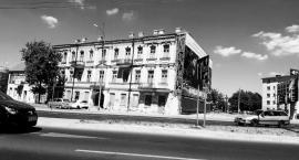 Białystok w rewitalizacji