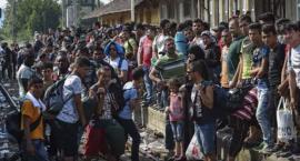 Uchodźcy siłą nie będą relokowani do Polski, ani nigdzie indziej